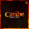 Morris Corti - Caribe artwork