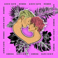 Aidin Caye - Romeo (Extended Mix)