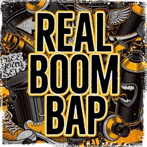 Real Boom Bap