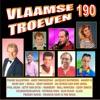 Vlaamse Troeven volume 190