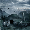 Eluveitie - The Early Years Grafik