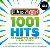Ultratop 1001 Hits Vol. 6