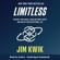 Jim Kwik - Limitless