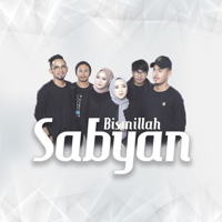 Download musik Sabyan - Bismillah