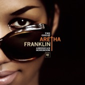 Aretha Franklin - How Glad I Am
