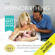 Katharine Graves - The Hypnobirthing Book: An Inspirational Guide for a Calm, Confident, Natural Birth (Unabridged)