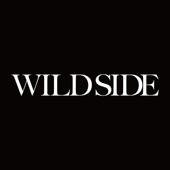 Wild Side (Anime Version) - ALI