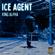 Ice Agent Dub 1 - King Alpha