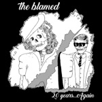 The Blamed - Covered