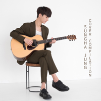 Sungha Jung Cover Compilation 1