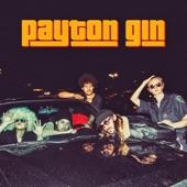 Payton Gin - Workin Under Pressure