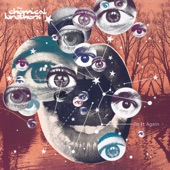 The Chemical Brothers - Do It Again