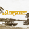 Larry Fleet - Where I Find God  artwork