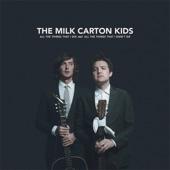 The Milk Carton Kids - Mourning in America