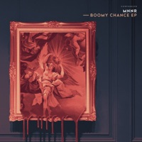 Boomy Chance - MNNR