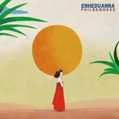 Enheduanna (Original Short Film Soundtrack) - EP