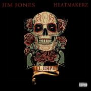 El Capo - Jim Jones - Jim Jones