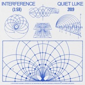 Quiet Luke - Interference