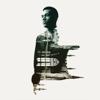 Trip Lee - Manolo (feat. Lecrae) artwork