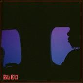 Dave B. - Window (feat. Romaro Franceswa)