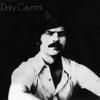 Dori Caymmi - Dori Caymmi  arte