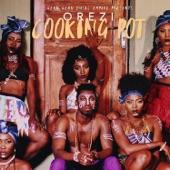 Orezi - Cooking Pot