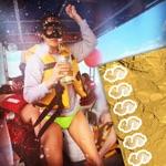 GGOOLLDD - Money