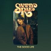 Sammy Rae - Talk It Up