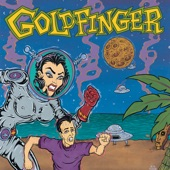 Goldfinger - Pictures