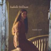 Isabelle Stillman - Nashville