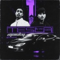 Sweden Top 10 Hiphop/Rap Songs - TESLA - Macky & Einar