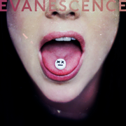 Wasted On You - Evanescence