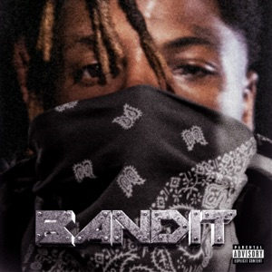 Juice WRLD & YoungBoy Never Broke Again - Bandit