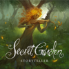 Secret Garden - Storyteller  artwork