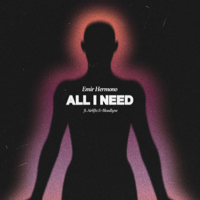 Download Emir Hermono - All I Need (feat. Airliftz & Bloodlyne) - Single Gratis, download lagu terbaru