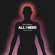 Emir Hermono - All I Need (feat. Airliftz & Bloodlyne) - Single