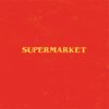 Supermarket (Soundtrack) - Logic
