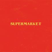Supermarket (Soundtrack) - Logic - Logic