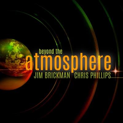 Beyond the Atmosphere - Single - Jim Brickman
