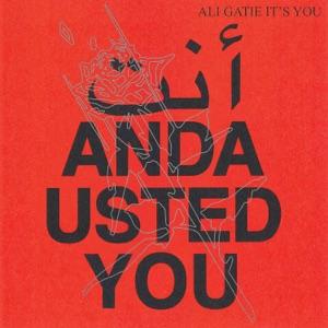It's You (Acoustic) - Single