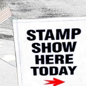 Stamp Show Here Today - Postage stamp news, collecting and