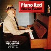 Piano Red - Ten Cent Shot