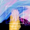 Daydream - EP - niafrasco