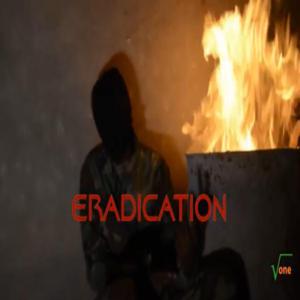 Imark - Eradication
