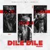 Dile Dile Remix by Ak4:20 iTunes Track 1