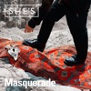 Masquerade by SHE'S