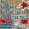 Monster Backing Tracks - Rock Backing Tracks 2