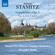 Symphony in E-Flat Major, Op. 3 No. 4, WolS Eb3: III. Prestissimo - Musica Viva & Alexander Rudin