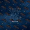 Three Man Down - ฝนตกไหม artwork