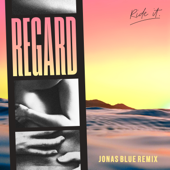 [Download] Ride It (Jonas Blue Remix) MP3